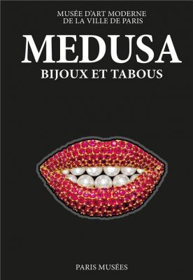 medusa-bijoux-et-taboos