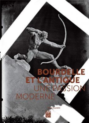 bourdelle-et-l-antique-une-passion-moderne