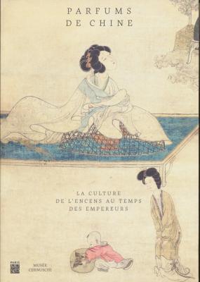 parfums-de-chine-la-culture-de-l-encens-au-temps-des-empereurs