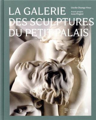 la-galerie-des-sculptures-du-petit-palais