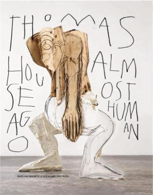 thomas-houseago-almost-human
