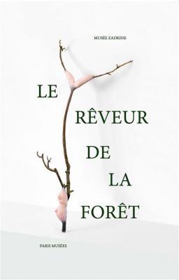 le-rEveur-de-la-forEt