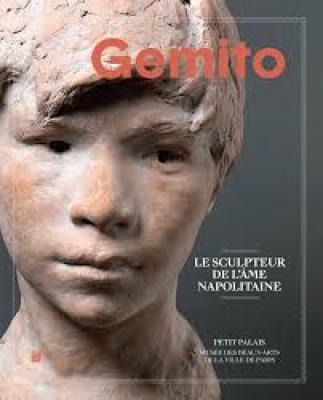 vincenzo-gemito-le-sculpteur-de-l-Ã'me-napolitaine