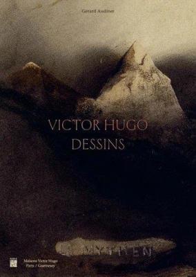 victor-hugo-les-dessins