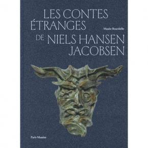 les-contes-Etranges-de-niels-hansen-jacobsen