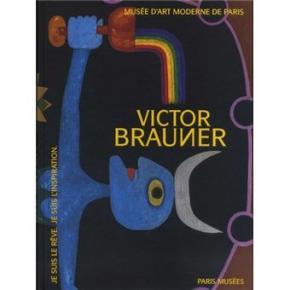 victor-brauner