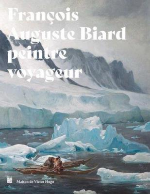 francois-auguste-biard
