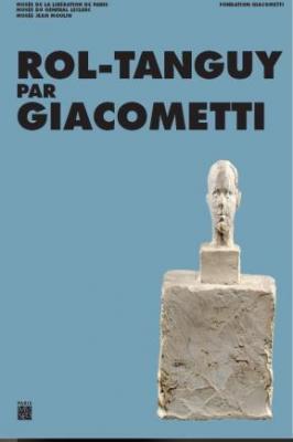 rol-tanguy-par-giacometti