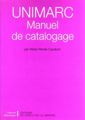 unimarc-manuel-de-catalogage