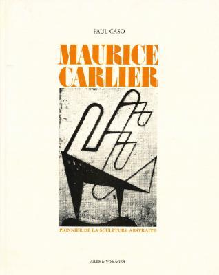maurice-carlier-pionnier-de-la-sculpture-abstraite