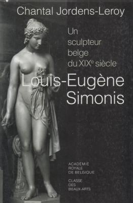un-sculpteur-belge-du-xixe-siEcle-louis-eugEne-simonis