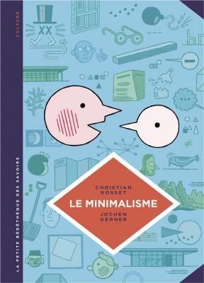 la-petite-bedetheque-des-savoirs-tome-12-le-minimalisme-moins-c-est-plus-