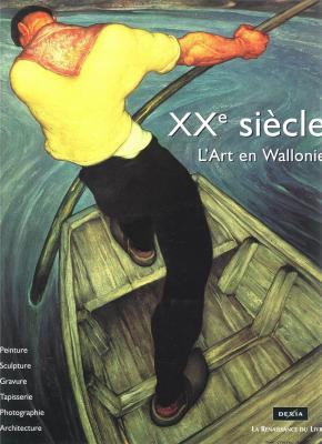 xxe-siecle-l-art-en-wallonie-