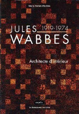 jules-wabbes-1919-174-architecte-d-intErieur