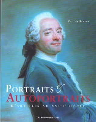portraits-autoportraits-d-artistes-au-xviiie-siecle-