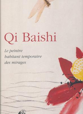 qi-baishi-le-peintre-habitant-temporaire-des-mirages