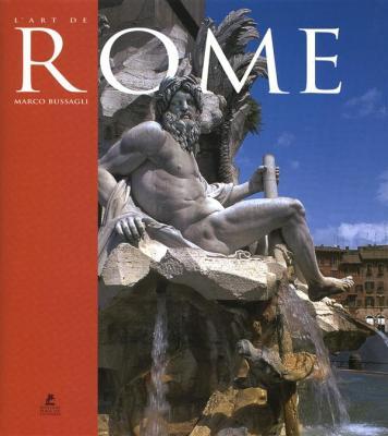 l-art-de-rome