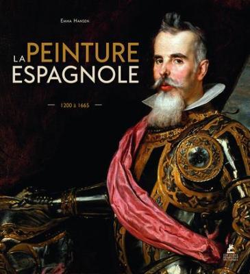 la-peinture-espagnole-1200-À-1665