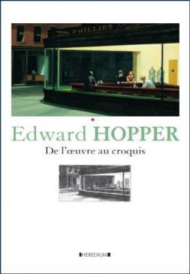 edward-hopper