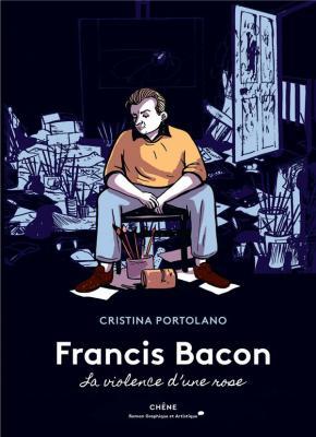francis-bacon-la-violence-d-une-rose