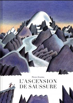 l-ascension-de-saussure