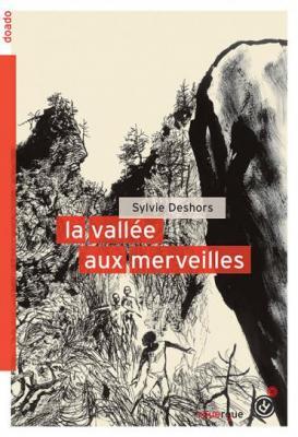 la-vallEe-aux-merveilles