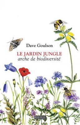 le-jardin-jungle-arche-de-biodiversite