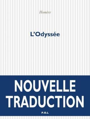 l-odyssEe