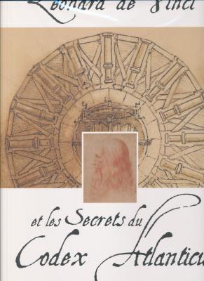 leonard-de-vinci-et-les-secrets-du-codex-atlanticus