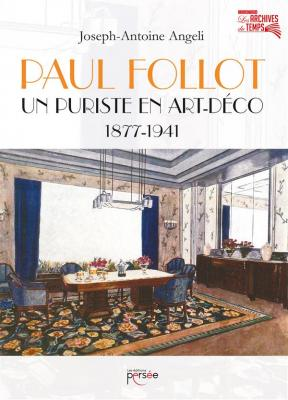 paul-follot-un-puriste-en-art-dEco-1877-1941