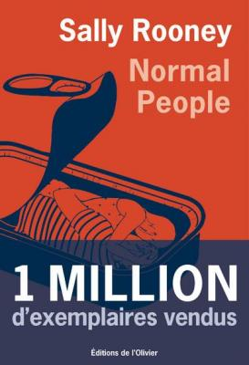 normal-people