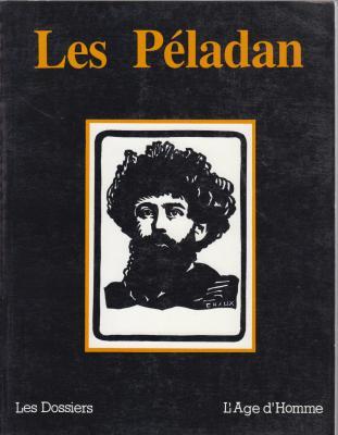 les-pEladan