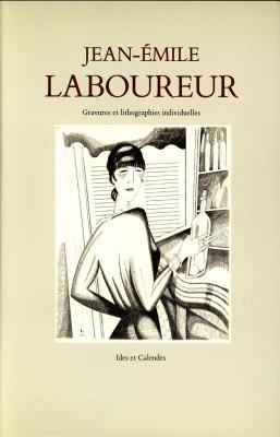 j-e-laboureur-gravures-et-lithographies-individuelles-t1