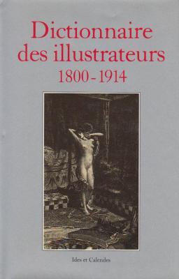 dictionnaire-des-illustrateurs-1800-1914-