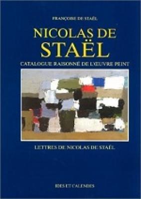 nicolas-de-staEl