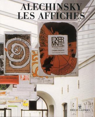 catalogue-raisonne-des-affiches-par-pierre-alechinsky-et-frederic-charron