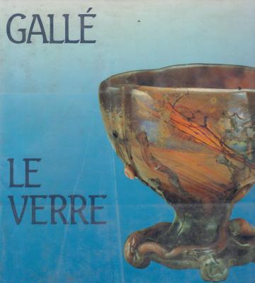 gallE-le-verre