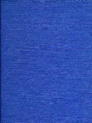 alexandre-calame-vie-et-oeuvre-catalogue-raisonnE-de-l-oeuvre-peint