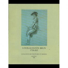 louis-auguste-brun-1758-1815-dit-brun-de-versoix-catalogue-des-peintures-et-dessins