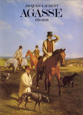 jacques-laurent-agasse-1767-1849-ou-la-seduction-de-l-angleterre-