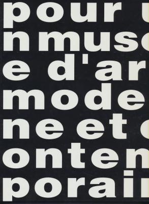 pour-un-musee-d-art-moderne-et-contemporain
