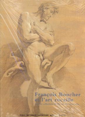 francois-boucher-et-l-art-rocaille