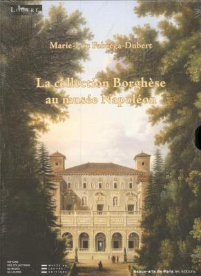la-collection-borghese-au-musee-napoleon-coffret-2v-
