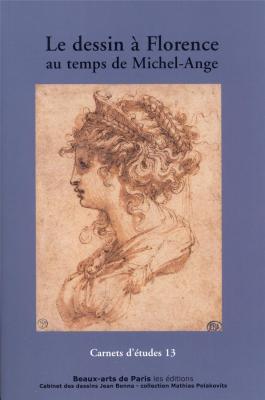 carnets-d-etudes-13-le-dessin-a-florence-au-temps-de-michel-ange