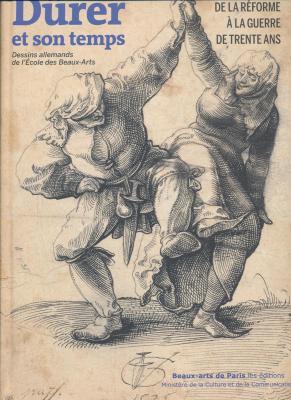 durer-et-son-temps-de-la-reforme-a-la-guerre-de-trente-ans-dessins-allemands-ecole-des-beaux-art