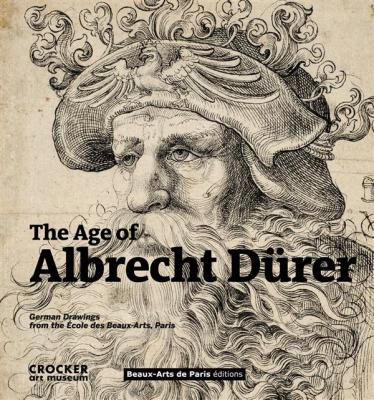 the-age-of-albrecht-dUrer-german-drawings-from-the-Ecole-des-beaux-arts-paris