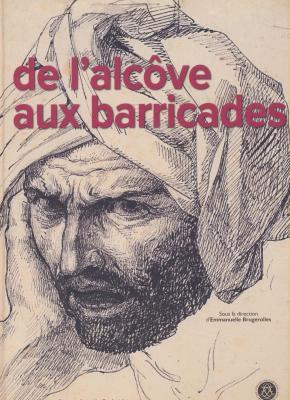 de-l-alcOve-aux-barricades-de-fragonard-À-david-dessins-de-l-Ecole-des-beaux-arts