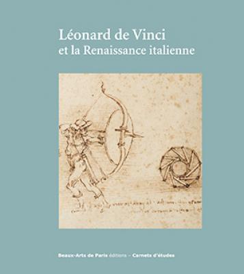 lEonard-de-vinci-et-la-renaissance-italienne