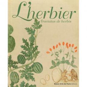 l-herbier-tractatus-de-herbis