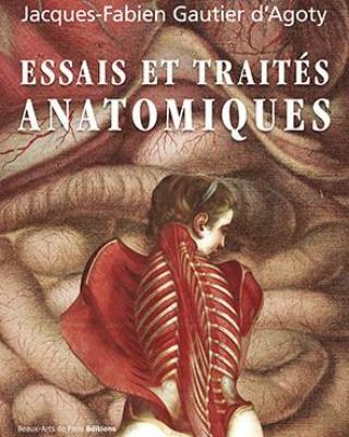 essais-et-traitEs-anatomiques
